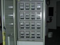 SA400072
